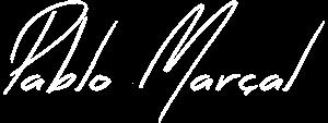 Blog Pablo Marçal
