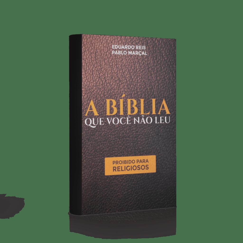 livro_a_biblia_que_voce_nao_leu-min_pablo_marcal