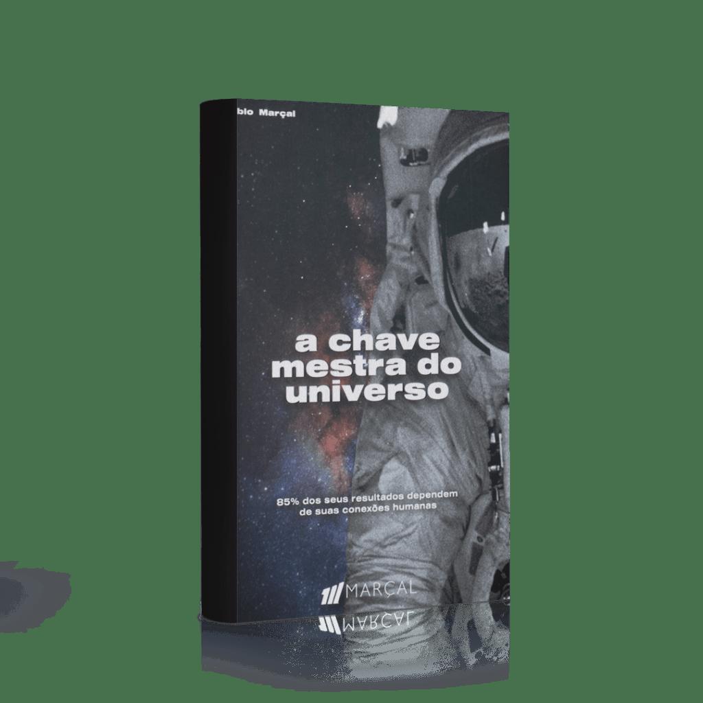 livro_a_chave_mestra_do_universo_pablo_marcal