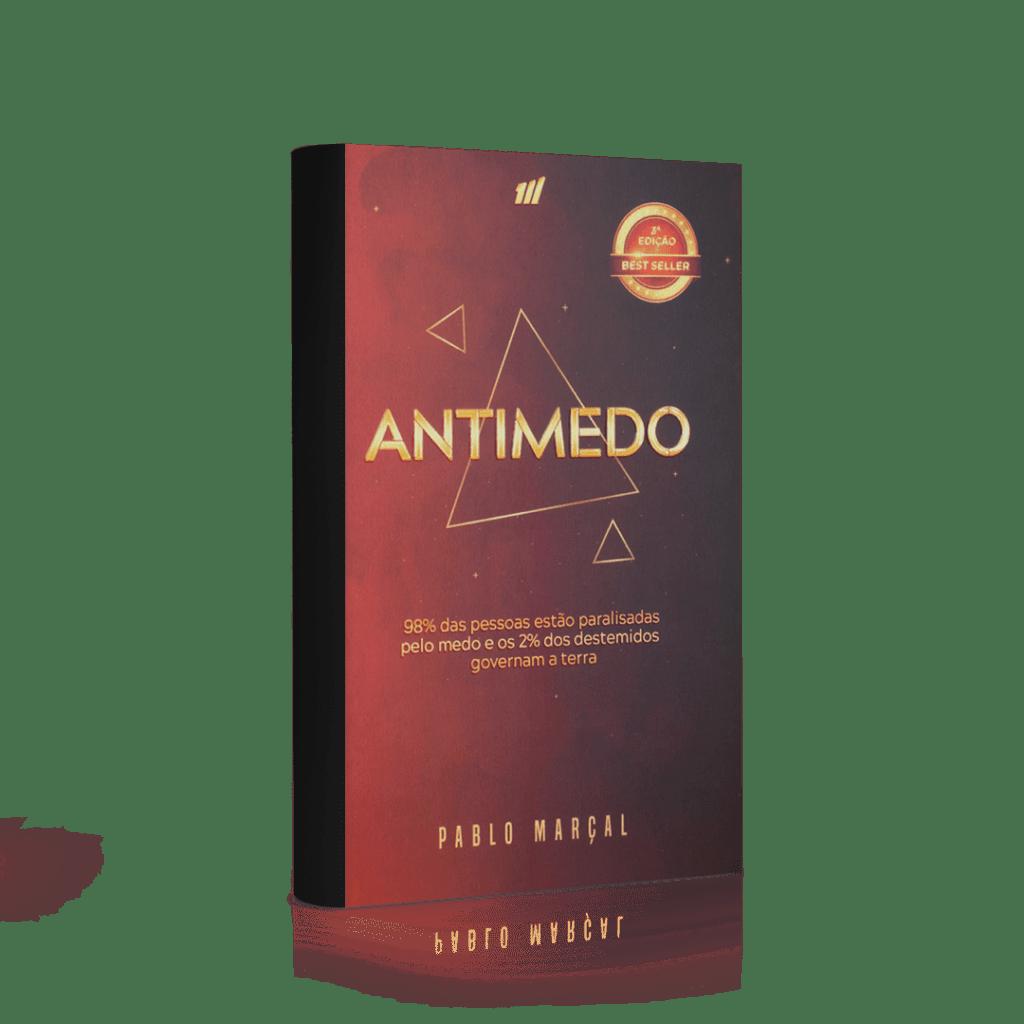 livro_antimedo01-min_pablo_marcal