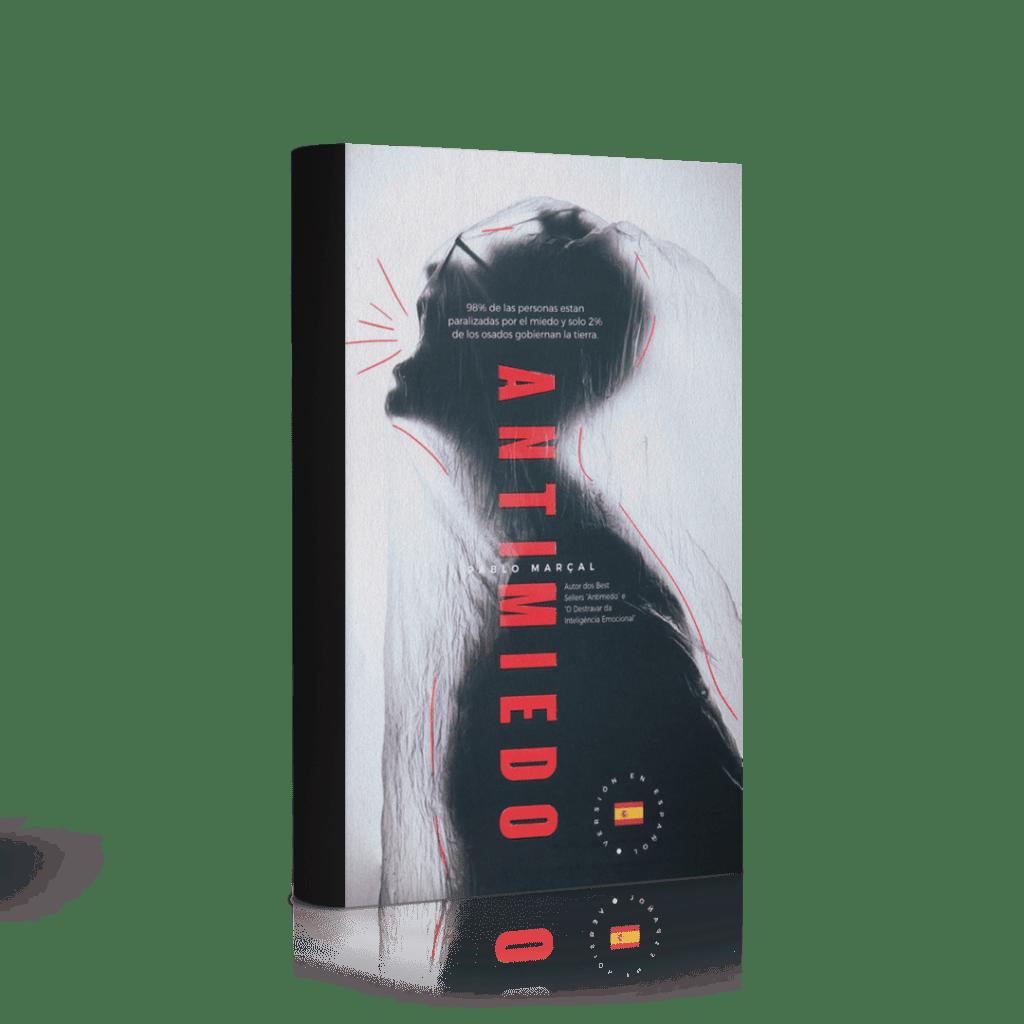 livro_antimedo_pablo_marcal