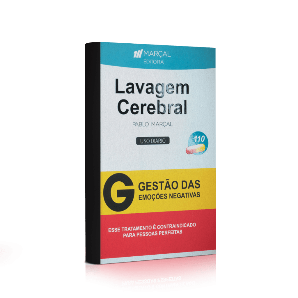 livro_lavagemcerebral-min_pablo_marcal
