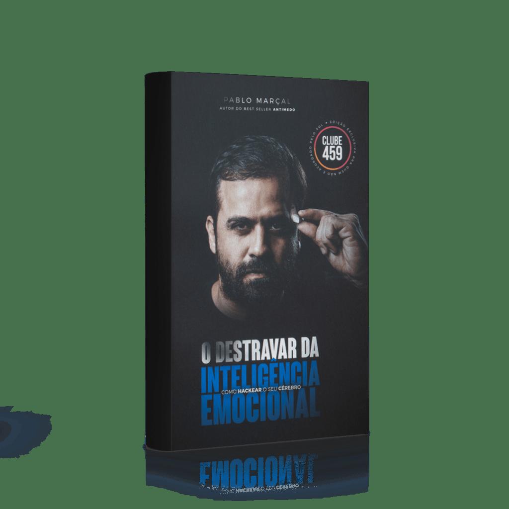 livro_o destravar_da_inteligencia_emocional-min_pablo_marcal