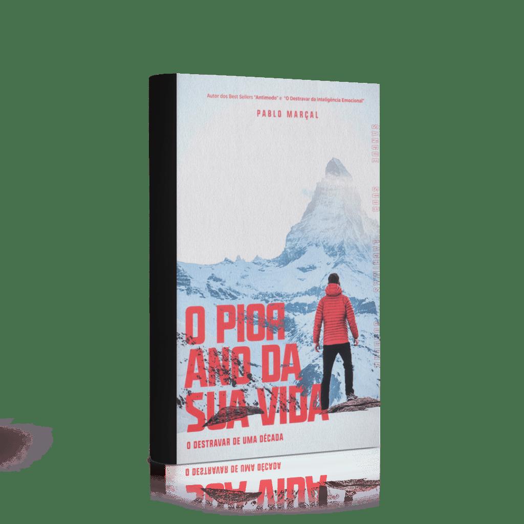 livro_o_pior_ano_da_sua_vida-min_pablo_marcal