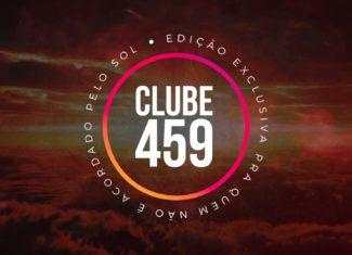 O QUE É O CLUBE 459?