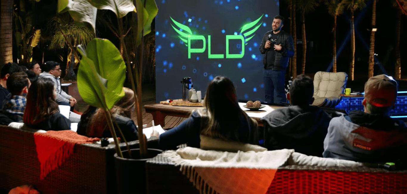 La Casa Digital 2.0 – Resumo Dia 11 – O Dia do Desbloqueio